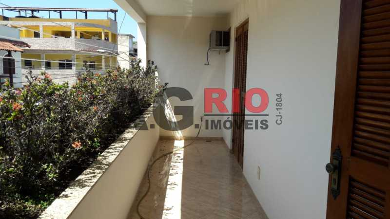 WhatsApp Image 2019-01-15 at 1 - Casa 3 quartos à venda Rio de Janeiro,RJ - R$ 850.000 - VVCA30038 - 25