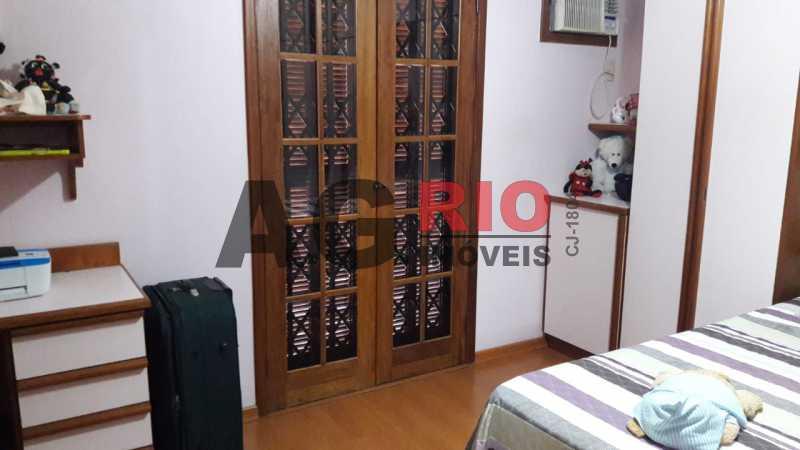 WhatsApp Image 2019-01-15 at 1 - Casa 3 quartos à venda Rio de Janeiro,RJ - R$ 850.000 - VVCA30038 - 15