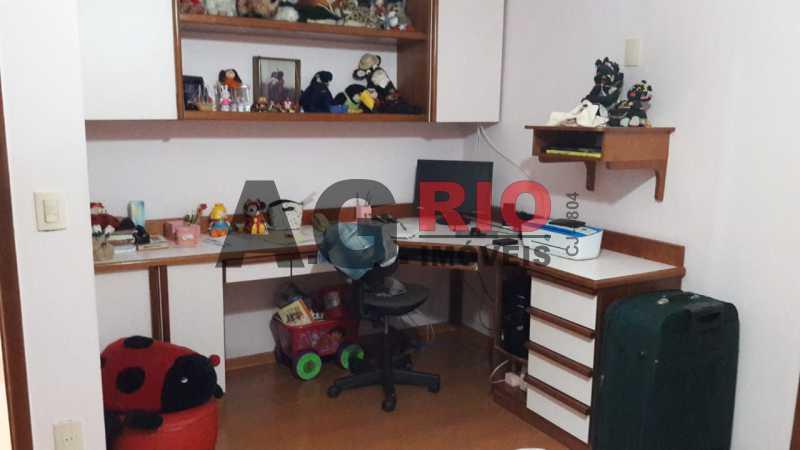 WhatsApp Image 2019-01-15 at 1 - Casa 3 quartos à venda Rio de Janeiro,RJ - R$ 850.000 - VVCA30038 - 17