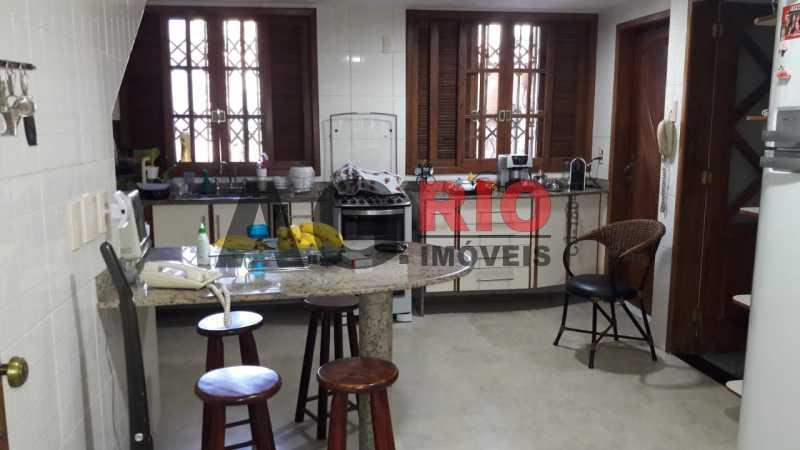 WhatsApp Image 2019-01-15 at 1 - Casa 3 quartos à venda Rio de Janeiro,RJ - R$ 850.000 - VVCA30038 - 18