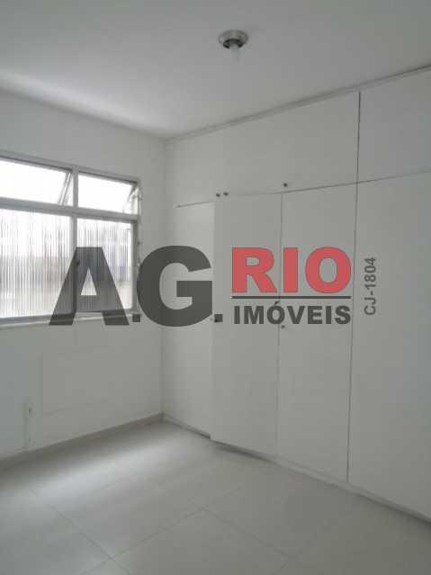 DSC00001 - Apartamento Para Alugar - Rio de Janeiro - RJ - Jardim Sulacap - VVAP20277 - 6