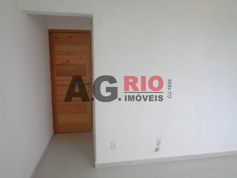 DSC00007 - Apartamento Para Alugar - Rio de Janeiro - RJ - Jardim Sulacap - VVAP20277 - 3