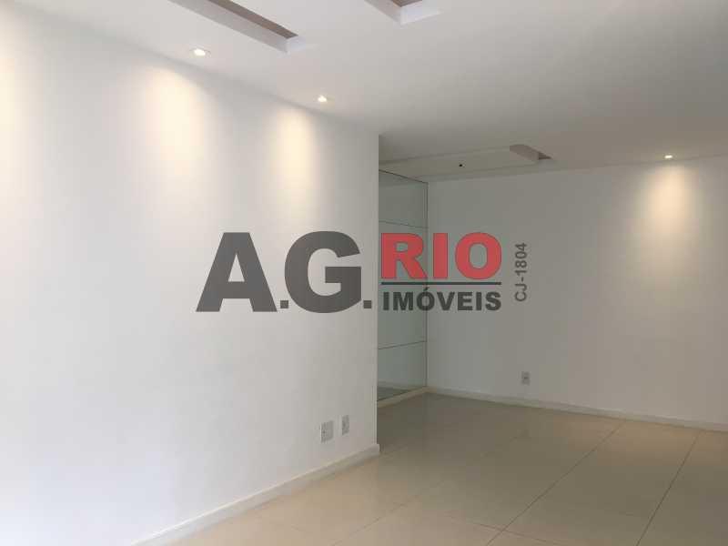 4 - Apartamento 2 quartos para alugar Rio de Janeiro,RJ - R$ 1.350 - VVAP20297 - 5