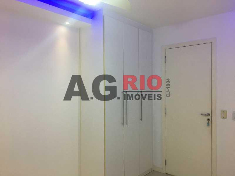 6 - Apartamento 2 quartos para alugar Rio de Janeiro,RJ - R$ 1.350 - VVAP20297 - 7