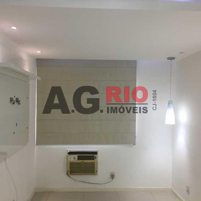 8 - Apartamento 2 quartos para alugar Rio de Janeiro,RJ - R$ 1.350 - VVAP20297 - 9