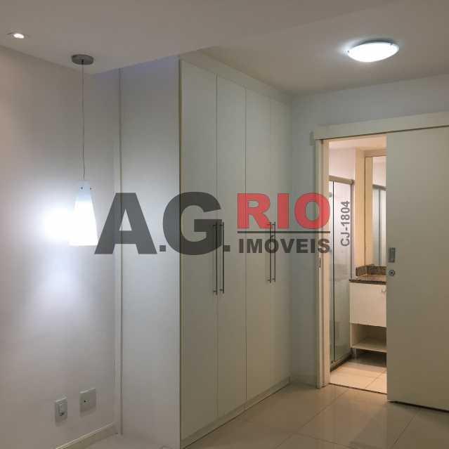 9 - Apartamento 2 quartos para alugar Rio de Janeiro,RJ - R$ 1.350 - VVAP20297 - 10