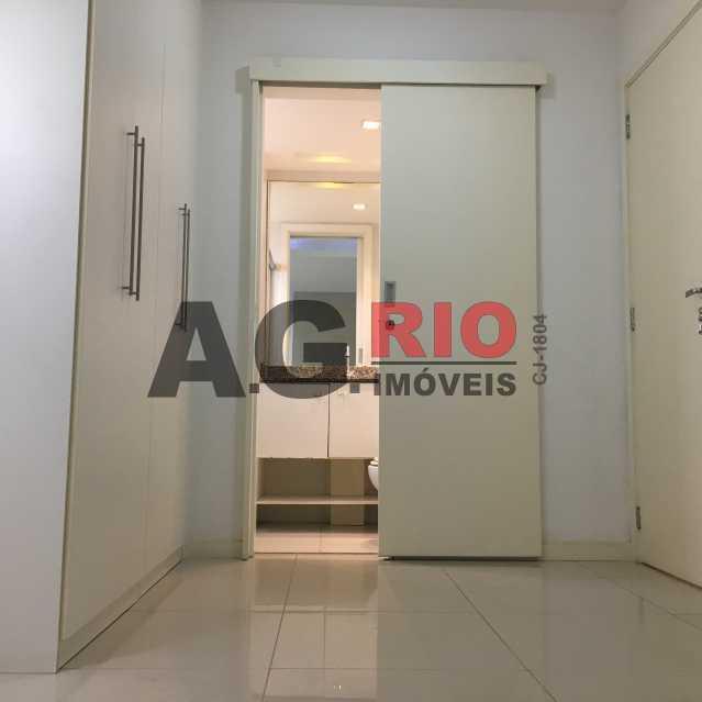 10 - Apartamento 2 quartos para alugar Rio de Janeiro,RJ - R$ 1.350 - VVAP20297 - 11