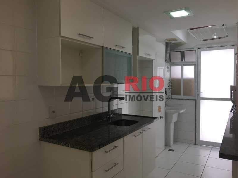 12 - Apartamento 2 quartos para alugar Rio de Janeiro,RJ - R$ 1.350 - VVAP20297 - 13