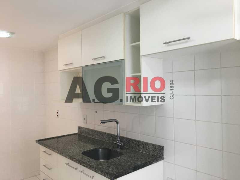 13 - Apartamento 2 quartos para alugar Rio de Janeiro,RJ - R$ 1.350 - VVAP20297 - 14