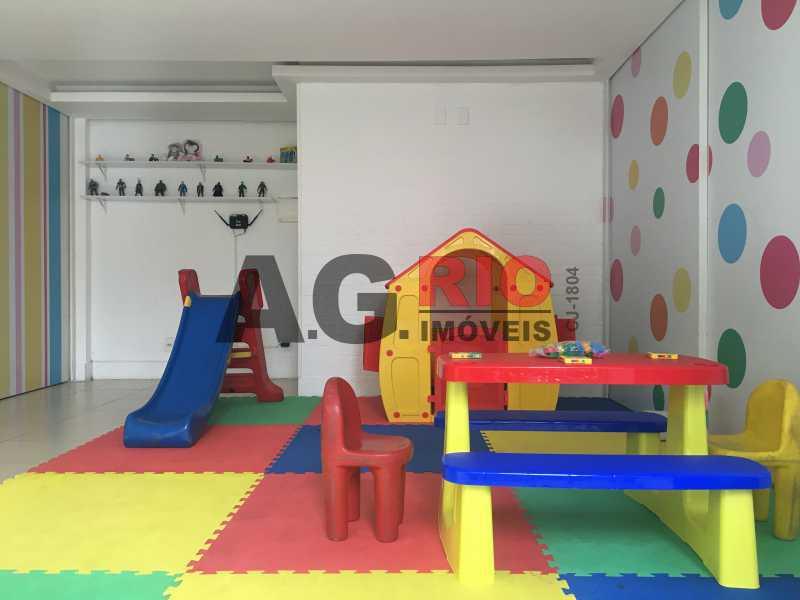17 - Apartamento 2 quartos para alugar Rio de Janeiro,RJ - R$ 1.350 - VVAP20297 - 18