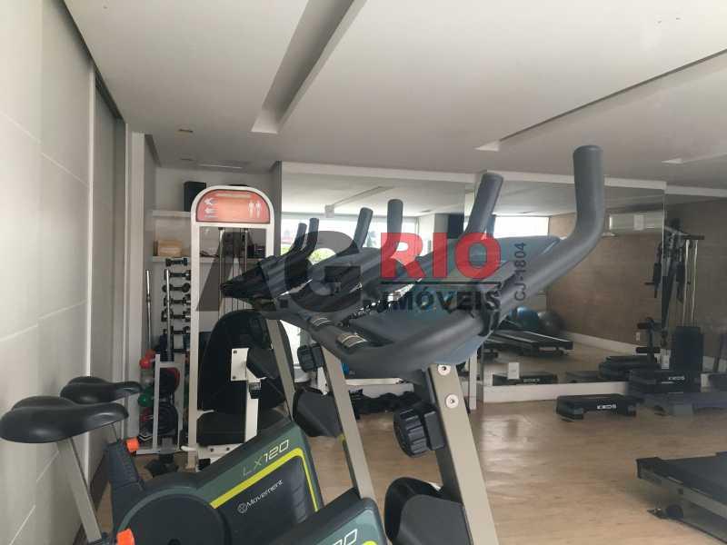 18 - Apartamento 2 quartos para alugar Rio de Janeiro,RJ - R$ 1.350 - VVAP20297 - 19