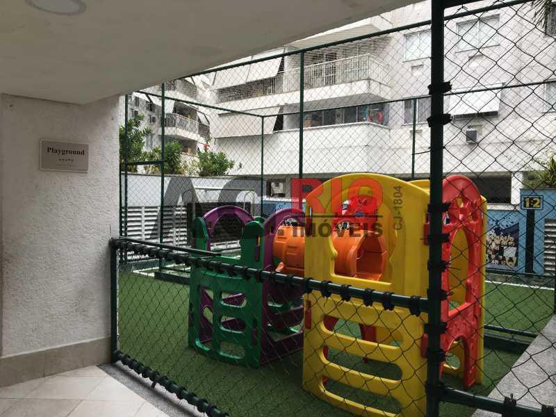 19 - Apartamento 2 quartos para alugar Rio de Janeiro,RJ - R$ 1.350 - VVAP20297 - 20
