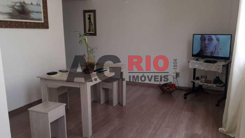 WhatsApp Image 2019-01-26 at 1 - Apartamento À Venda no Condomínio RESIDENCIAL MARANGA - Rio de Janeiro - RJ - Praça Seca - VVAP30092 - 7