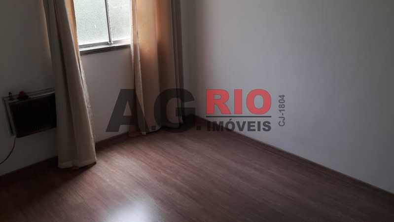 WhatsApp Image 2019-01-26 at 1 - Apartamento À Venda no Condomínio RESIDENCIAL MARANGA - Rio de Janeiro - RJ - Praça Seca - VVAP30092 - 11