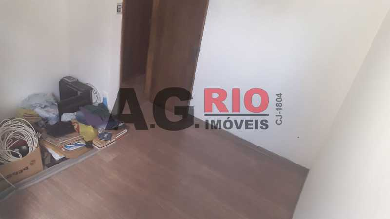 WhatsApp Image 2019-01-26 at 1 - Apartamento À Venda no Condomínio RESIDENCIAL MARANGA - Rio de Janeiro - RJ - Praça Seca - VVAP30092 - 12
