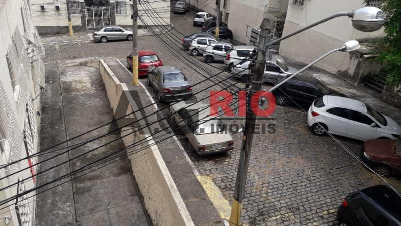 WhatsApp Image 2019-01-26 at 1 - Apartamento À Venda no Condomínio RESIDENCIAL MARANGA - Rio de Janeiro - RJ - Praça Seca - VVAP30092 - 20