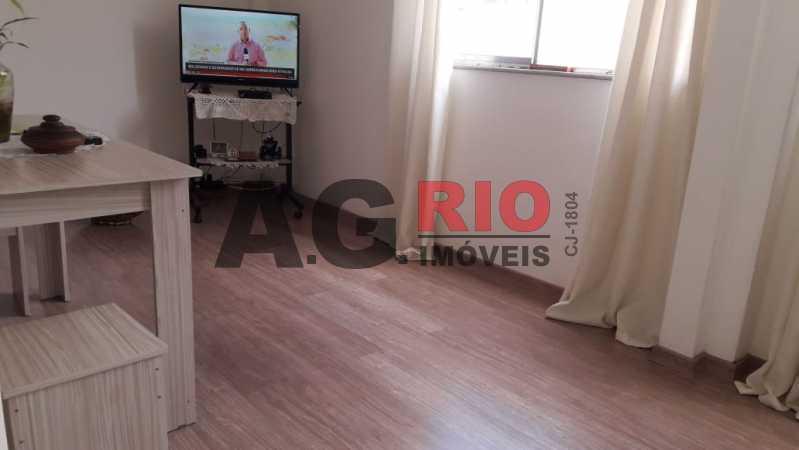 WhatsApp Image 2019-01-26 at 1 - Apartamento À Venda no Condomínio RESIDENCIAL MARANGA - Rio de Janeiro - RJ - Praça Seca - VVAP30092 - 9