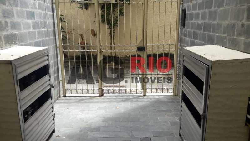 WhatsApp Image 2019-01-26 at 1 - Apartamento À Venda no Condomínio RESIDENCIAL MARANGA - Rio de Janeiro - RJ - Praça Seca - VVAP30092 - 18