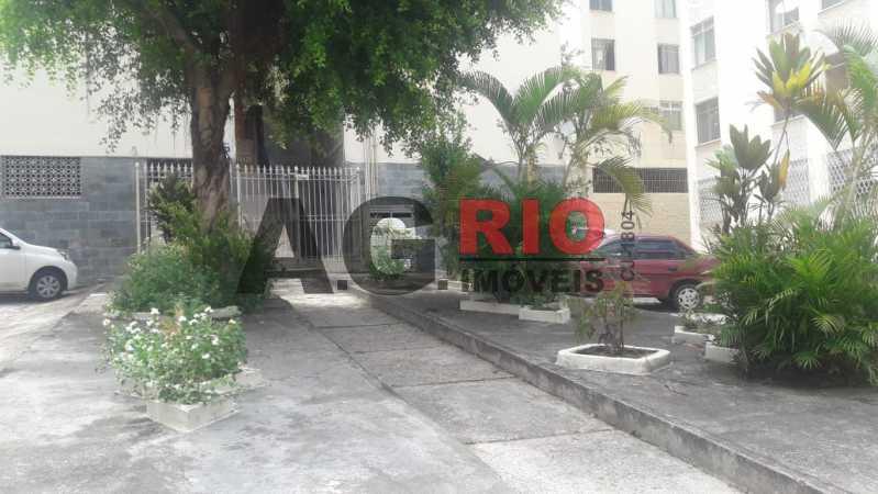 WhatsApp Image 2019-01-26 at 1 - Apartamento À Venda no Condomínio RESIDENCIAL MARANGA - Rio de Janeiro - RJ - Praça Seca - VVAP30092 - 3