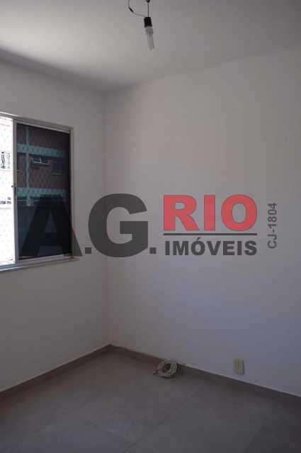 WhatsApp Image 2019-01-28 at 0 - Apartamento À Venda - Rio de Janeiro - RJ - Campinho - VVAP20279 - 16