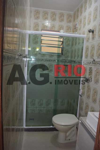 WhatsApp Image 2019-01-28 at 0 - Apartamento À Venda - Rio de Janeiro - RJ - Campinho - VVAP20279 - 20