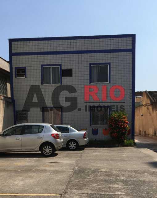 WhatsApp Image 2019-01-28 at 0 - Apartamento À Venda - Rio de Janeiro - RJ - Campinho - VVAP20279 - 30