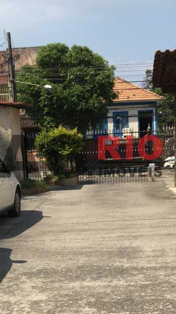 WhatsApp Image 2019-01-28 at 0 - Apartamento À Venda - Rio de Janeiro - RJ - Campinho - VVAP20279 - 25