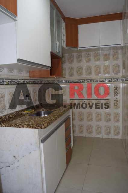 WhatsApp Image 2019-01-28 at 0 - Apartamento À Venda - Rio de Janeiro - RJ - Campinho - VVAP20279 - 27