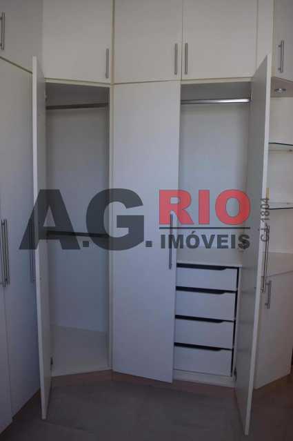 WhatsApp Image 2019-01-28 at 0 - Apartamento À Venda - Rio de Janeiro - RJ - Campinho - VVAP20279 - 28