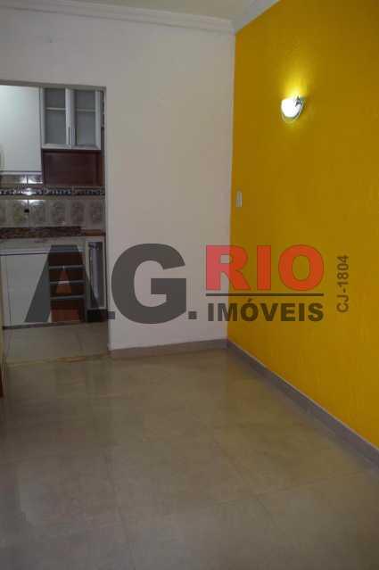 WhatsApp Image 2019-01-28 at 0 - Apartamento À Venda - Rio de Janeiro - RJ - Campinho - VVAP20279 - 3