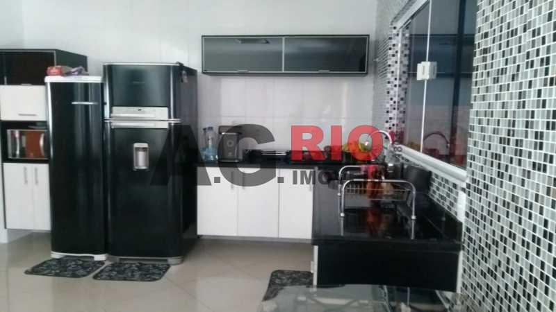 WhatsApp Image 2019-01-30 at 1 - Casa 3 quartos à venda Rio de Janeiro,RJ - R$ 850.000 - VVCA30040 - 18