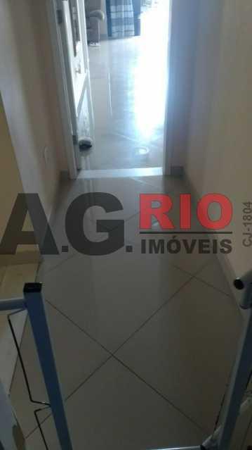 WhatsApp Image 2019-01-30 at 1 - Casa 3 quartos à venda Rio de Janeiro,RJ - R$ 850.000 - VVCA30040 - 14