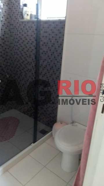 WhatsApp Image 2019-01-30 at 1 - Casa 3 quartos à venda Rio de Janeiro,RJ - R$ 850.000 - VVCA30040 - 20