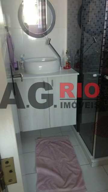 WhatsApp Image 2019-01-30 at 1 - Casa 3 quartos à venda Rio de Janeiro,RJ - R$ 850.000 - VVCA30040 - 21