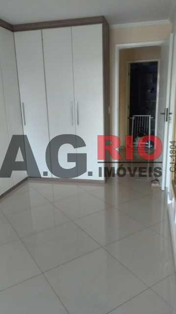 WhatsApp Image 2019-01-30 at 1 - Casa 3 quartos à venda Rio de Janeiro,RJ - R$ 850.000 - VVCA30040 - 13