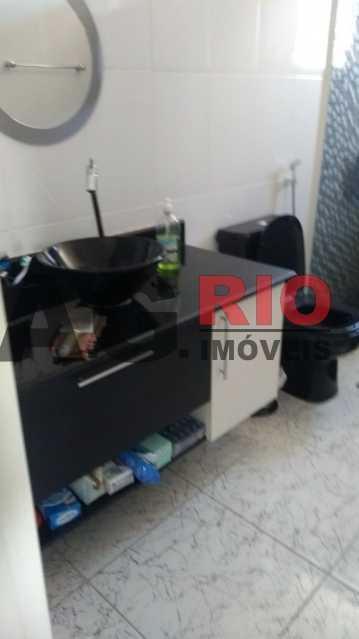 WhatsApp Image 2019-01-30 at 1 - Casa 3 quartos à venda Rio de Janeiro,RJ - R$ 850.000 - VVCA30040 - 15