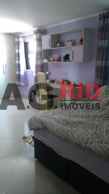 WhatsApp Image 2019-01-30 at 1 - Casa 3 quartos à venda Rio de Janeiro,RJ - R$ 850.000 - VVCA30040 - 16