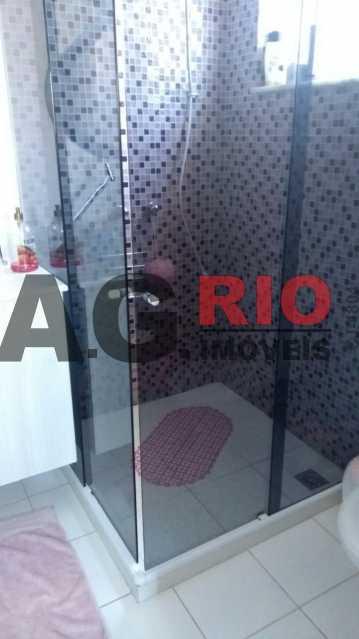 WhatsApp Image 2019-01-30 at 1 - Casa 3 quartos à venda Rio de Janeiro,RJ - R$ 850.000 - VVCA30040 - 22
