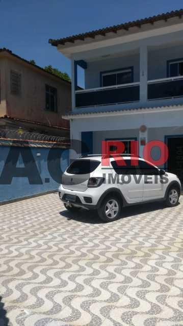 WhatsApp Image 2019-01-30 at 1 - Casa 3 quartos à venda Rio de Janeiro,RJ - R$ 850.000 - VVCA30040 - 29