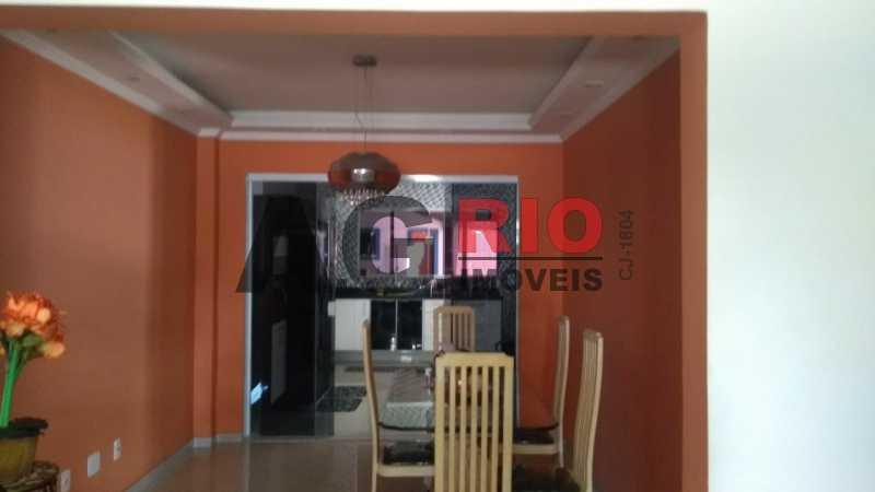 WhatsApp Image 2019-01-30 at 1 - Casa 3 quartos à venda Rio de Janeiro,RJ - R$ 850.000 - VVCA30040 - 25