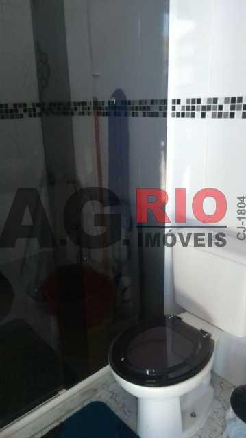 WhatsApp Image 2019-01-30 at 1 - Casa 3 quartos à venda Rio de Janeiro,RJ - R$ 850.000 - VVCA30040 - 24