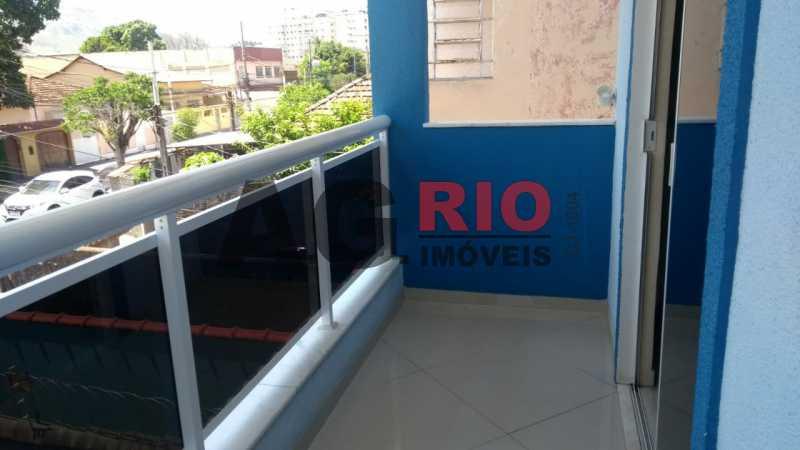 WhatsApp Image 2019-01-30 at 1 - Casa 3 quartos à venda Rio de Janeiro,RJ - R$ 850.000 - VVCA30040 - 7