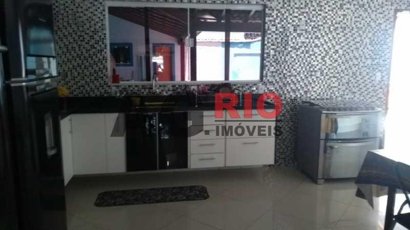 WhatsApp Image 2019-01-30 at 1 - Casa 3 quartos à venda Rio de Janeiro,RJ - R$ 850.000 - VVCA30040 - 17