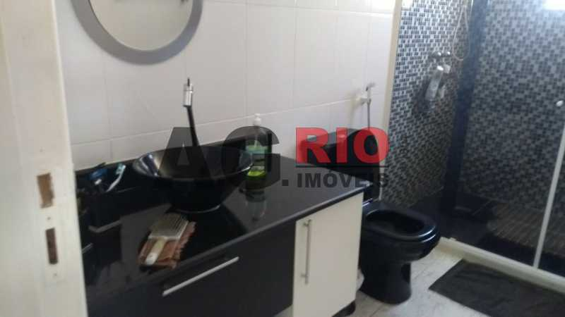 WhatsApp Image 2019-01-30 at 1 - Casa 3 quartos à venda Rio de Janeiro,RJ - R$ 850.000 - VVCA30040 - 19
