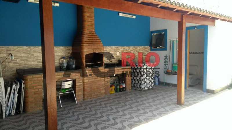 WhatsApp Image 2019-01-30 at 1 - Casa 3 quartos à venda Rio de Janeiro,RJ - R$ 850.000 - VVCA30040 - 28