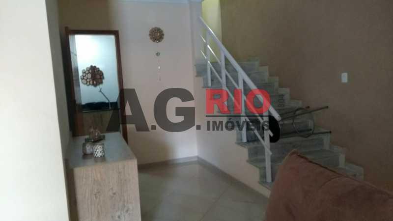 WhatsApp Image 2019-01-30 at 1 - Casa 3 quartos à venda Rio de Janeiro,RJ - R$ 850.000 - VVCA30040 - 9