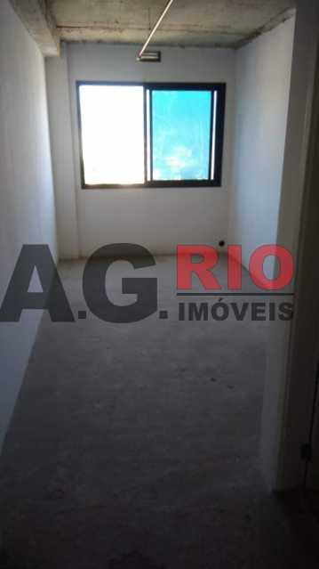 Insight a - Sala Comercial 19m² à venda Rio de Janeiro,RJ - R$ 89.000 - TQSL00010 - 1