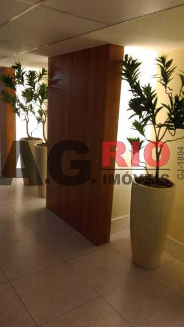 Insight c - Sala Comercial 19m² à venda Rio de Janeiro,RJ - R$ 89.000 - TQSL00010 - 9