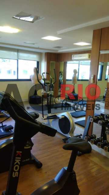 Insight d - Sala Comercial 19m² à venda Rio de Janeiro,RJ - R$ 89.000 - TQSL00010 - 11