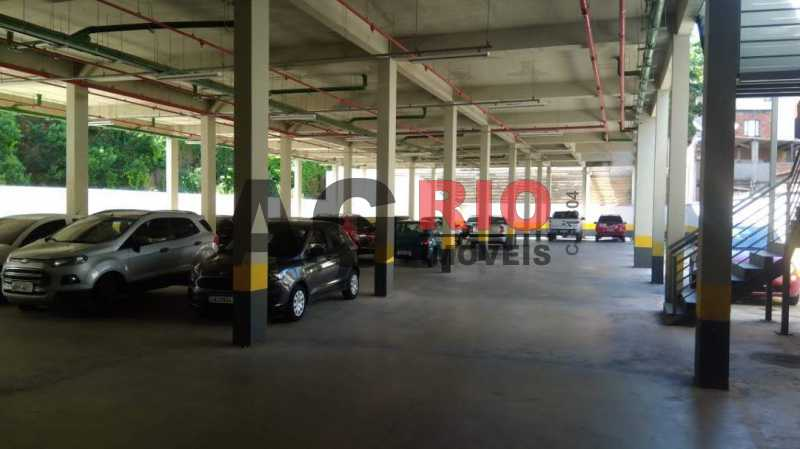 Insight g - Sala Comercial 19m² à venda Rio de Janeiro,RJ - R$ 89.000 - TQSL00010 - 14